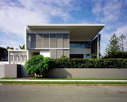 Small Picture 33 best Modern Architecture images on Pinterest Architecture