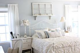 white shabby chic beach decor white shabby. shabbychic decors view in gallery neutrals are your best bet white shabby chic beach decor