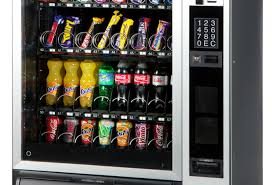 Vending Machine Mechanic Simple Blog Westways Vending Managed Vending Machines For Sale Rent Or