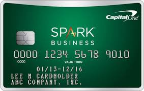 10 Best Business Credit Cards For Amazon Purchases