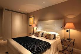 best lighting for bedroom ceiling best lighting for bedroom ceiling full size of bedroom walls master