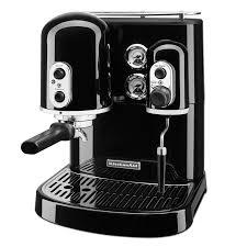 kitchenaid k cup coffee maker kitchenaid kesob pro line series cup espresso coffee mak on review kitchenaid coffee maker manual personal