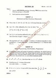 science essay questions science essay topics for grade essay ap chemistry response question essay questions ap essay questions
