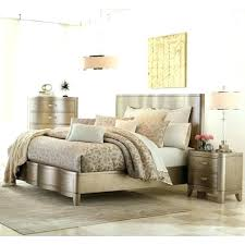 Conns Bedroom Furniture Striking Bedroom Furniture Sets Furniture ...
