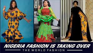 Nigeria Fashion Designer Clothes 10 Best Nigerian Fashion Designers Inspirational Key