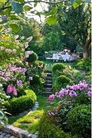 Small Picture Cute English Garden Interior Design With English Perennial Garden