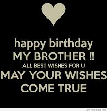 Wish You Happy Birthday Captions For Instagram Best Friends