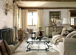 rustic elegant living room designs modern style decor with home plans kerala i32 living