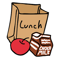 Image result for school lunch