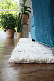 white shag rug target. Dazzling Moroccan Shag Rug For Your Interior Floor Decor: White Wool Target S