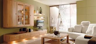 wall cabinets living room furniture. Great Design For Modern Living Room Furniture Ideas : Wall Cabinets I