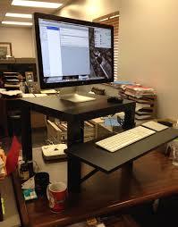 Small Picture Brilliant Office Interior Design Tips Best O And Decor
