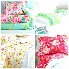 lily pulitzer bedding lilly pulitzer bedding