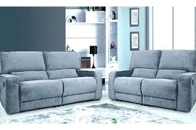 grey reclining sofa casebycase me grey reclining sofa set