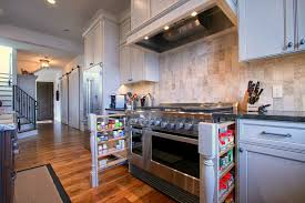 Mills Pride Kitchen Cabinets Product Education Walker Woodworking