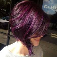 hair colour ideas for short hair 2015. hair color ideas 2015 short cute hairstyles 2014 | the best colour for o
