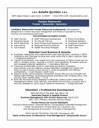 Professional Resume Maker Best Of Awesome Resumes Posting Lovely