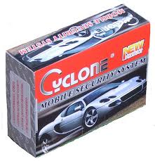 cyclone alarms motorcycle alarms motorbike alarm and cyclone p k e car security system 2 stage shock sensor