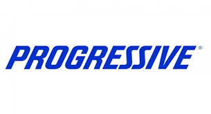 progressive insurance review average rates but quality features progressive car