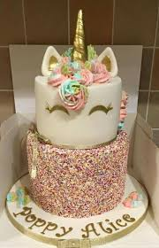 birthday cake for girls 23. Brilliant Girls Pasteles Throughout Birthday Cake For Girls 23 H