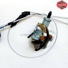 Best value <b>Carburetor Pz30</b> – Great deals on <b>Carburetor Pz30</b> from ...