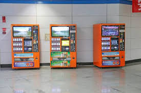 Machine Vending China Unique CHENGDUCHINA Aug 4848 Vending Machine For Drink In The Stock