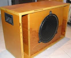 guitar speaker cabinet plans 112 roselawnlutheran