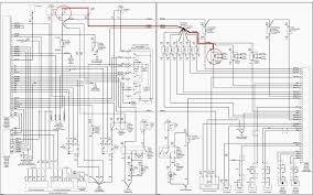 2016 sprinter van wiring diagram wire center u2022 2005 kia sedona wiring diagram 2005 dodge sprinter wiring diagram