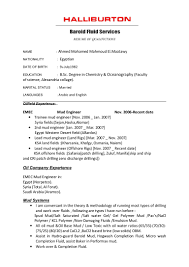 date format on resume resume date format under fontanacountryinn com