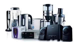 Kitchen And Home Appliances Kitchen Appliances Home Appliances With Wccn 2004