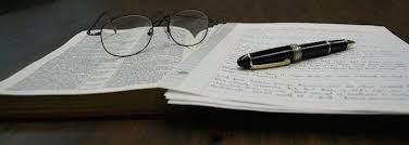 Formatting a Research Paper     The MLA Style Center Assistance in writing research papers for students