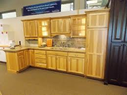 Custom Cabinets Spokane Kitchen Cabinets In Stock