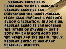 paragraphs and essays    processesparagraphs and essaystvvillaflores       regular exercise isbeneficial