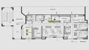 Small Space Office Layout Ideas For 2 People In A 10 X 10 Space Small Office Layout Design Ideas