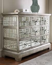 antique mirrored furniture. Antique Mirrored Dressers Furniture R