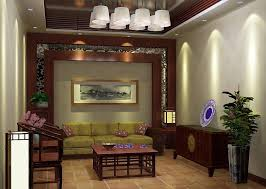 Small Picture Chinese Living Room Furniture Images Information About Home