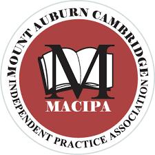 Mount Auburn Hospital Macipa
