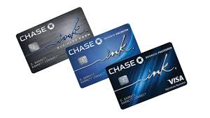 Separate business and personal expenses easily track expenses and maintain records for tax reporting and other business needs. Why Now Is The Time To Apply For A Chase Business Credit Card Milestalk