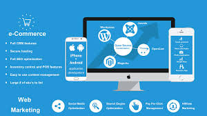 Best Web Design Institute In Bangalore