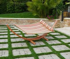 Cool Hammock Cool Hammock For Patio Home Design Popular Simple To Hammock For