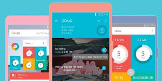 To Do Lsit The 5 Best To Do List Apps To Boost Your Productivity