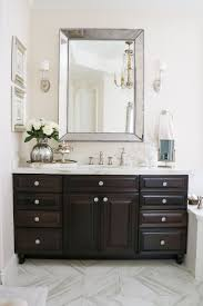 Best Images About Bathroom Beauties On Pinterest - Bathroom remodel before and after pictures