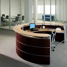 cool home office furniture. home office best design decorating space furniture designs cool