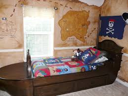 caribbean bedroom furniture. Kids Accessories, Bedroom Furniture Decorating Ideas Pictures Pirate Themed 2017 Childrens Sets Designs Caribbean E