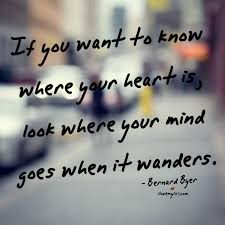 Inspirational Love Quotes Inspiration Inspiration And Love Quotes Inspirational Love Quote Quote Number