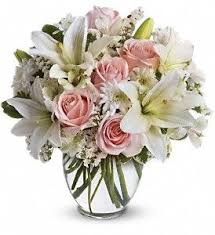 spring arrive in style flowerama columbus columbus florist same day flower delivery