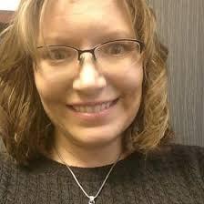 Amanda Schellinger (mschell20) - Profile   Pinterest