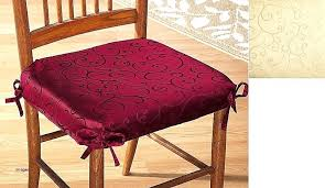 dining room chair fabric how to upholster a chair how to reupholster a dining room chair