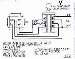 help wiring furnas style drum switch to 9 sb w westinghouse motor drum switch wiring jpg lathe wiring 4 terminal motor jpg
