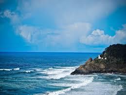 oregon coast living florence oregon coast visitors association